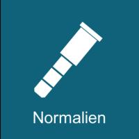 Normalien